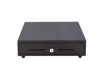 YCR EC-410 Cash Drawer