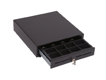 EC410 Cash Drawer
