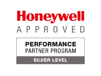 Honeywell Approved
