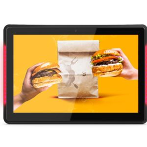 POS Android Displays