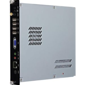 Economical-OPS-Slot-in-PC-IntelR-Atom